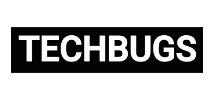 techbugs